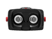 Virtual Reality Headdset Homido VR-1