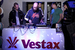 Vestax Czech Event 2013