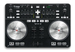 Vestax Typhoon BLK DJ set