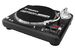 Vestax VK-2300 PRO KIT (application like PDX-2300MkII Pro)
