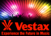 Vestax banner Experience