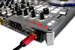Vestax NEO (example of use)