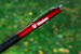 Vestax Pen Red