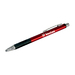 Vestax Gift 1 (metal pen RED)