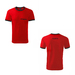 Vestax Gift 4 (T-shirt RED)