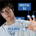 Vestax Czech Event vol.2