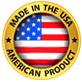 Original product Made in USA