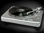 Vestax PDX-2000MkIIPro