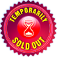 Temporarily SOLD OUT
