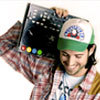 Vestax global users
