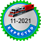 picto_expected-date-1121.png