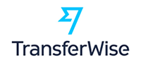 ONLINE PAYMENT BY TRANSFERWISE