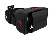 Virtual Reality Headset HVR-1