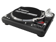 Vestax PDX-2300MkIIPro