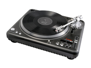 Vestax PDX-3000 30th ANN